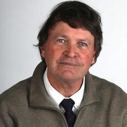 David L. Ryan