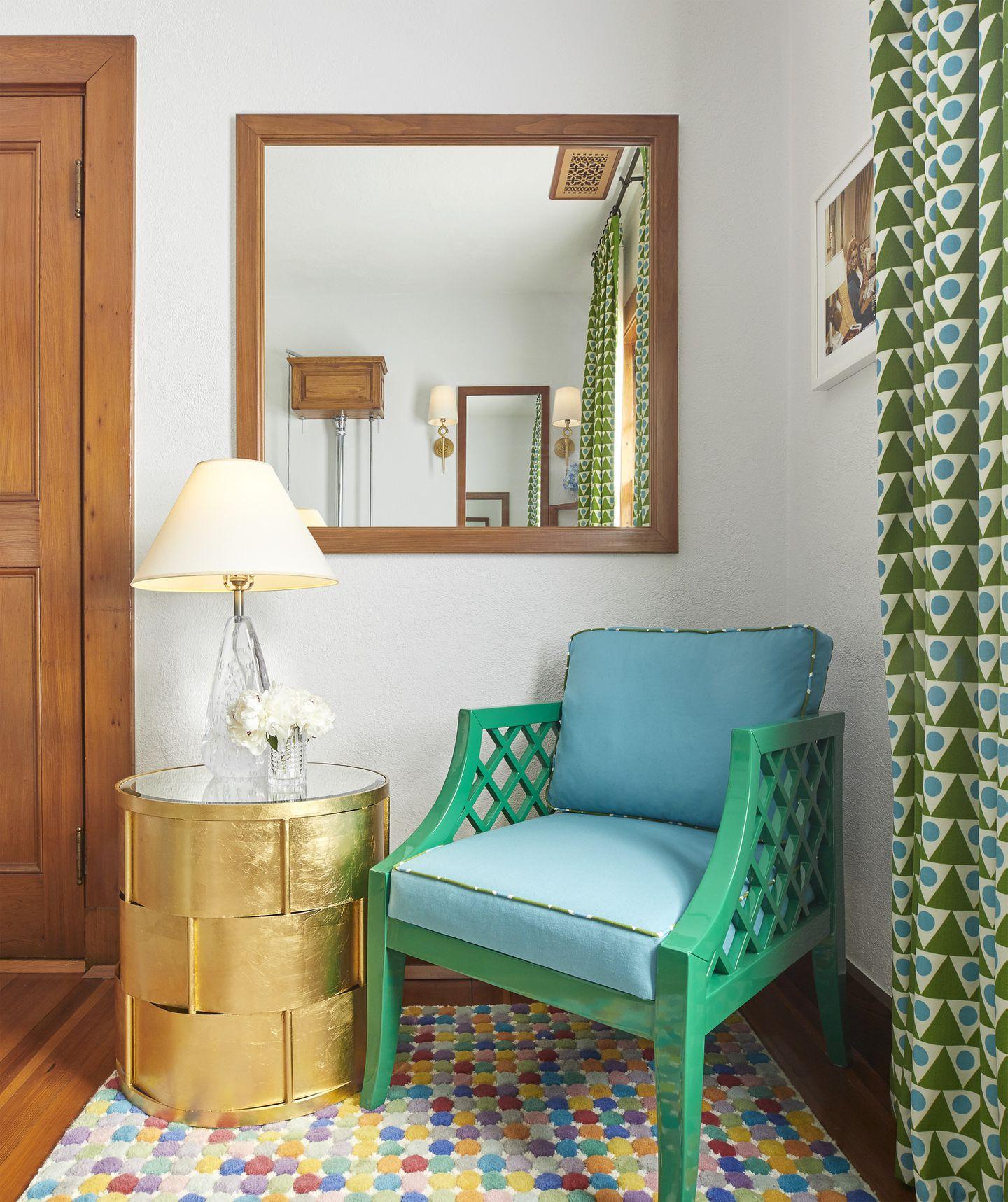 eastholm-emily-gilbert-chair