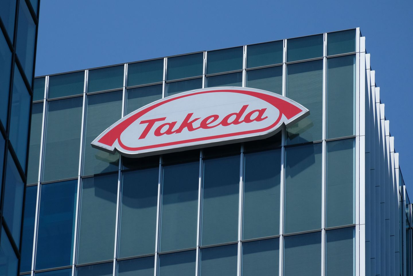 Japanese drug giant Takeda will move its US headquarters ...