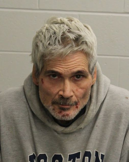 Quincy man charged with attempted murder The Boston Globe