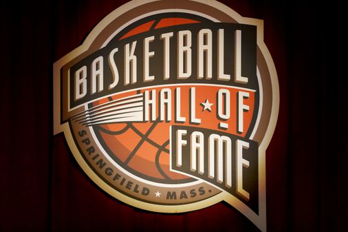 Basketball Hall of Fame's high-tech updates already holding court with visitors