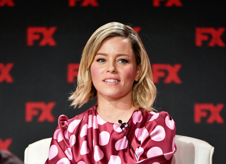Andrea Berg Fakes elizabeth banks named 2020 woman of the yearharvard's