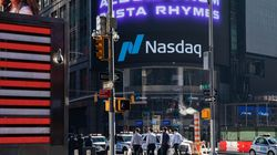 The approval of Biogen's new Alzheimer's disease treatment spurred broad gains in the sector, driving the Nasdaq Biotech Index up to its highest level in more than a month.