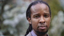 Ibram X. Kendi, director of Boston University's Center for Antiracist Research.