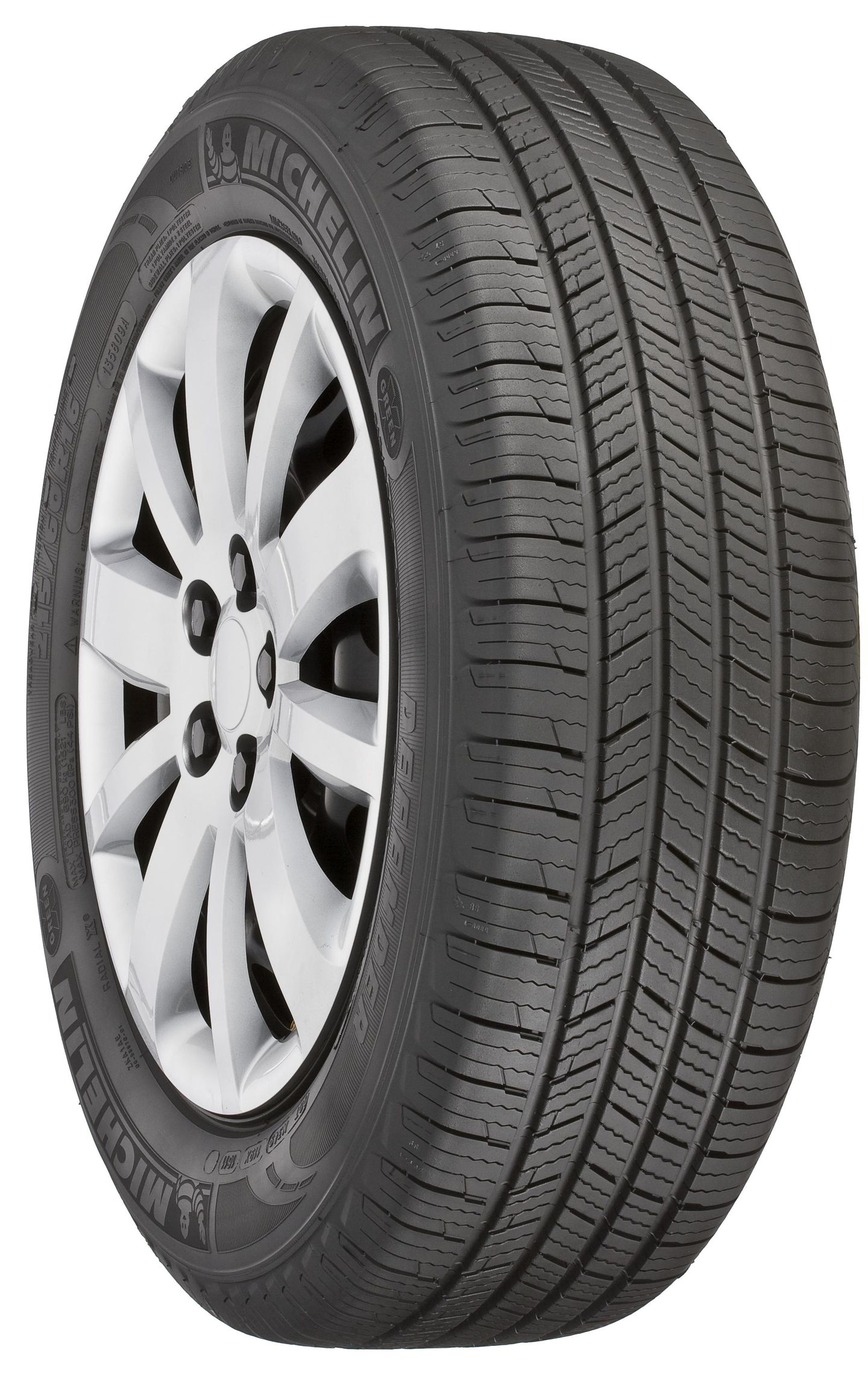 Buying The Best Tires For Your Vehicle Pays Off The Boston