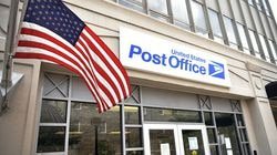 Last month, following an executive order by President Biden, USPS launched a pilot program in four cities that allows customers to cash checks for up to $500, receiving their money on a prepaid debit card.