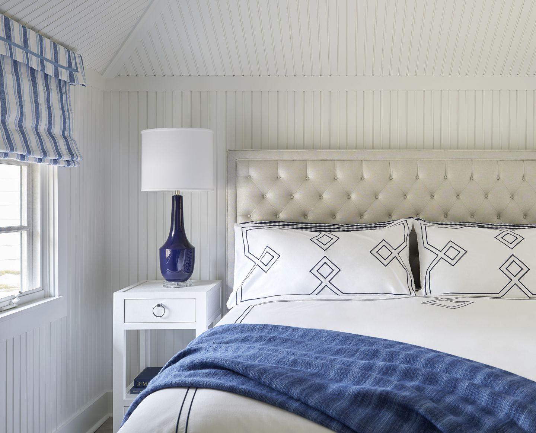 eastholm-emily-gilbert-bedroom