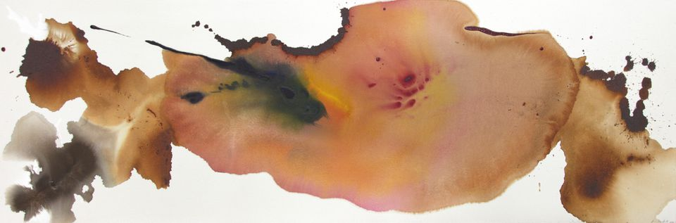 """Jeannie Motherwell's """"Mysterious Condition"""""""
