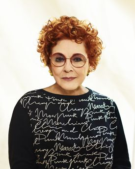 Margo Howard did what was expected of her station: Marry.