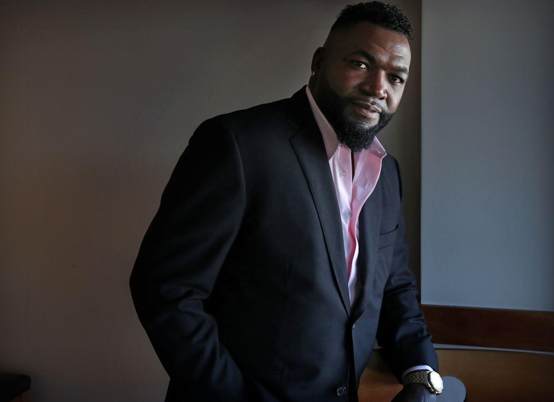 """""""Llegué al punto en que comencé a perder la esperanza"""", dijo Ortiz sobre los días posteriores al tiroteo."""