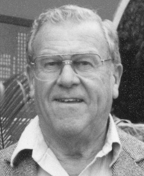 David H. Green, 90, banker with deep roots in farming ...