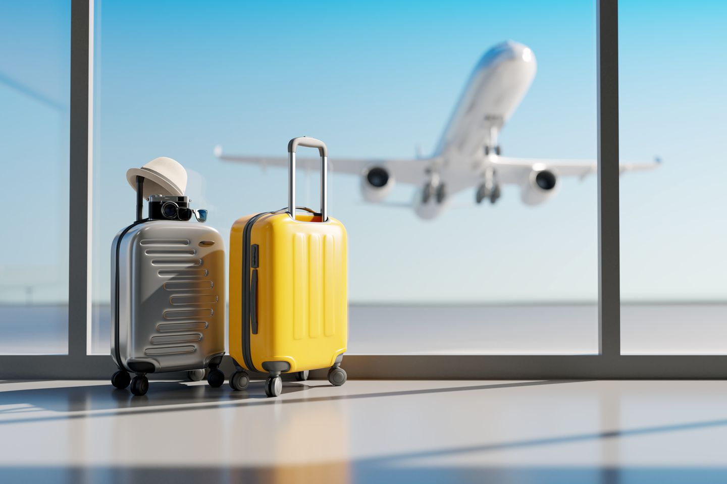 The science behind why people have missed traveling - The Boston Globe