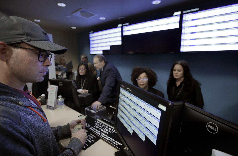 Sports betting no casino where to buy bitcoins reddit swagbucks