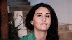 """Hacks"" co-creator Jen Statsky."