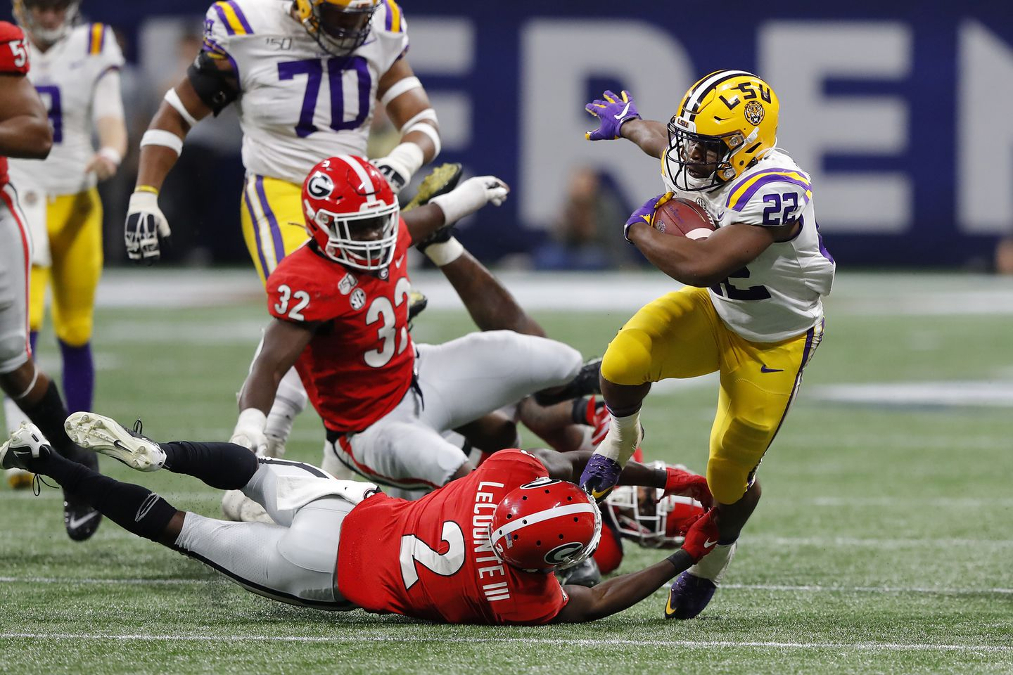 College Football Playoff Teams Schedule Announced The