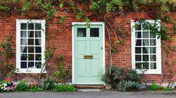 adobe-stock-front-door-green