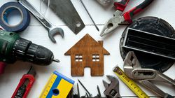 home-repair-tool-adobe stock
