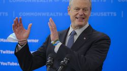 Governor Charlie Baker and his team have fought their way forward from the doleful days when their inoculation-organization efforts were widely panned.