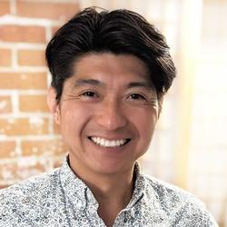 Daigo Fujiwara