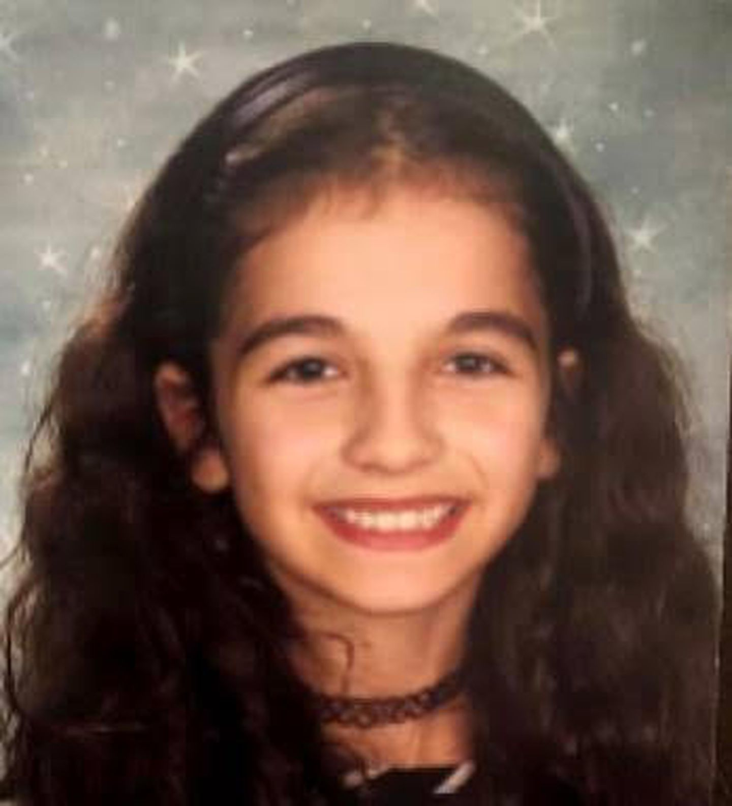 Andrea Berg Fakes state police find girl abducted off springfield street