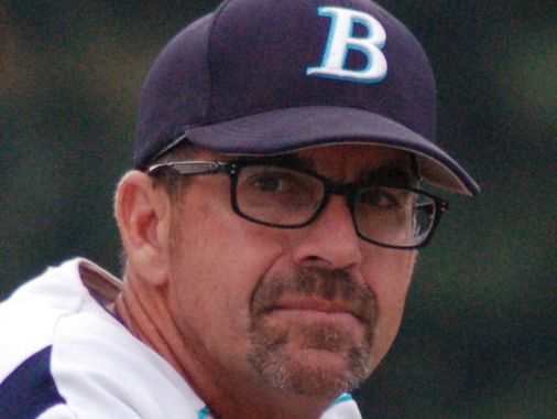 John Altobelli — former Cape League coach, father of Red Sox scout — dies with wife, daughter, in Kobe Bryant crash