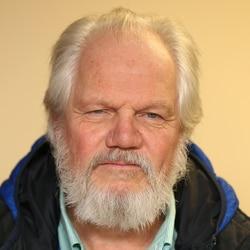 John R. Ellement