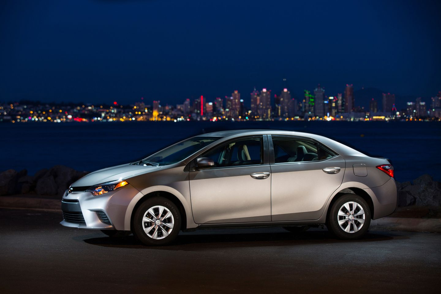 new toyota corolla shows that durability reliability never get old the boston globe new toyota corolla shows that