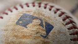 MLB is reportedly set to come down on pitchers who knowingly use any sort of substances on a baseball to try and improve their grip.