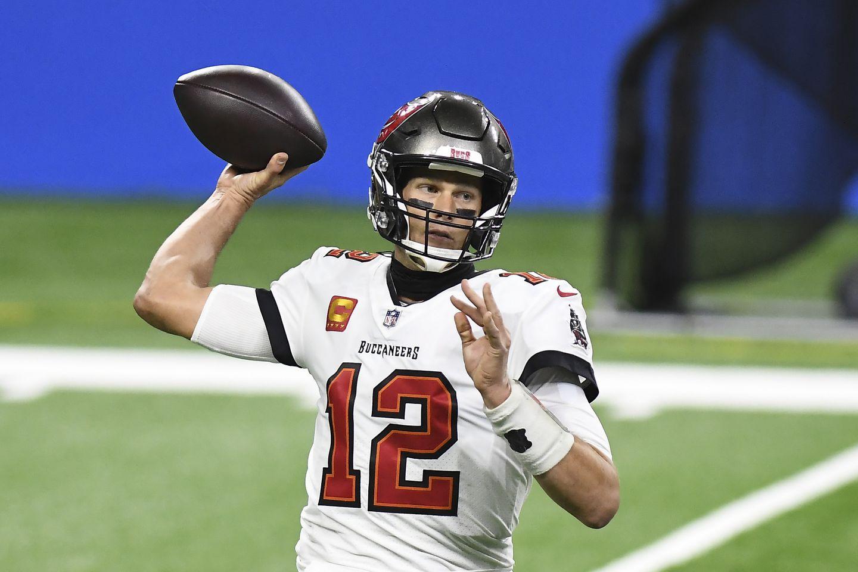 NFL Week 17 Football Picks
