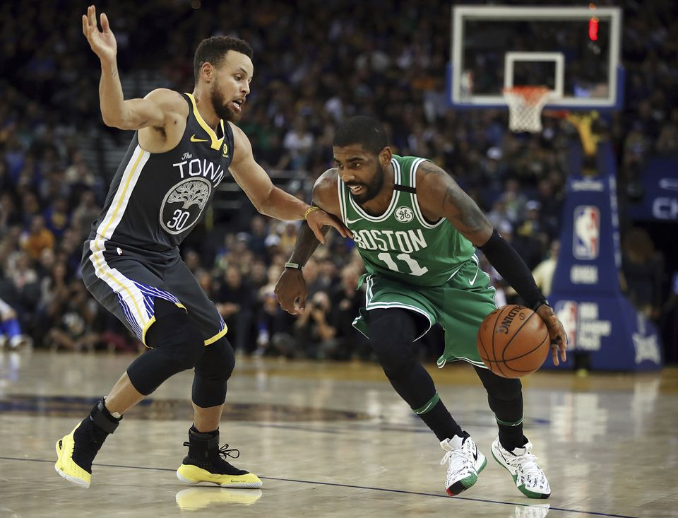 76e67eef6d6f Kyrie Irving scored 37 points