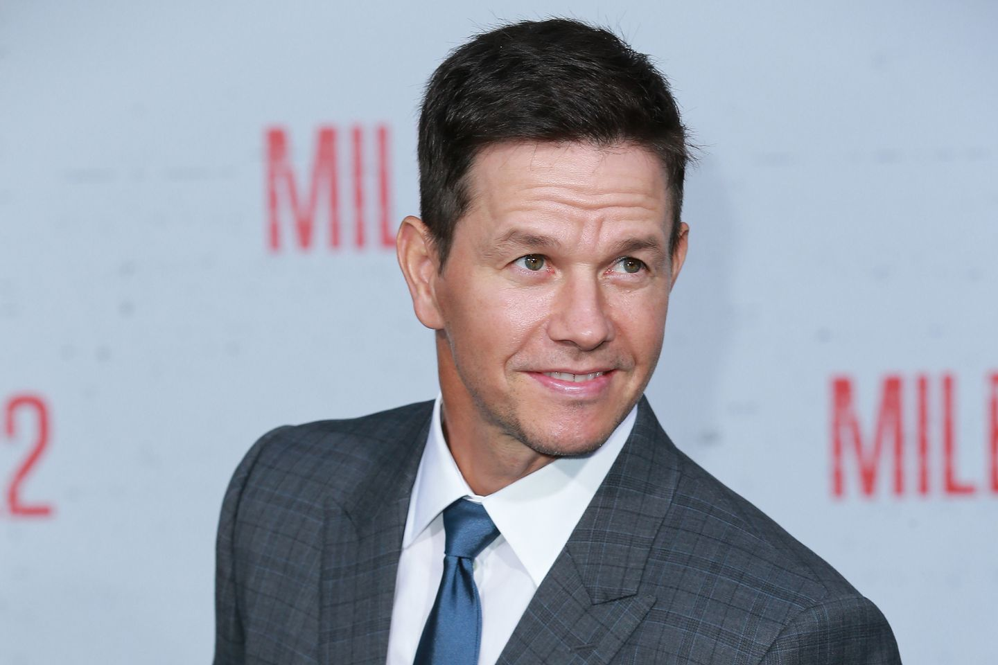 Mark Wahlberg To Star In Boston Based Netflix Original Spenser Confidential The Boston Globe