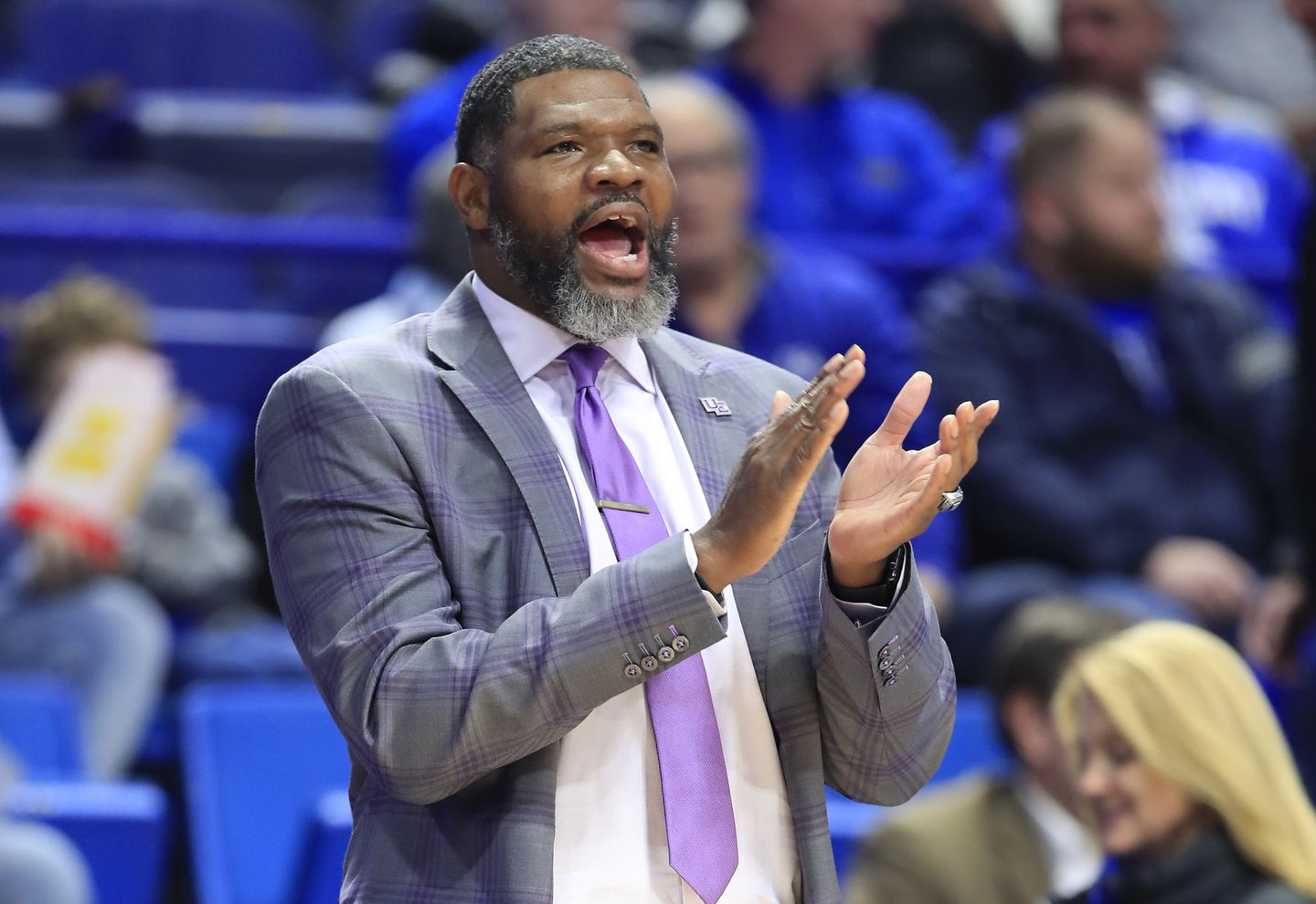 Former Celtics Player Assistant Walter Mccarty Placed On Leave By Evansville Amid Title Ix Investigation The Boston Globe
