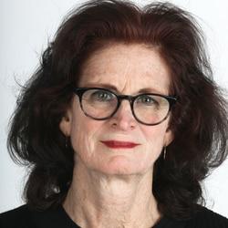 Beverly Cronin