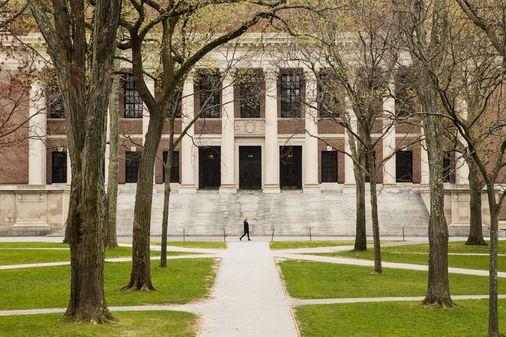 Academic tenure is in desperate need of reform - The Boston Globe