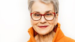"""Frances Moore Lappé's """"Diet for a Small Planet"""" is turning 50."""