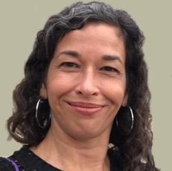 Tonya Alanez