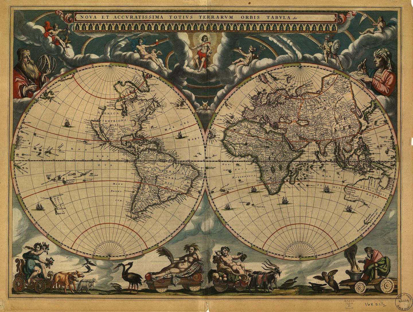 A History of the World in 12 Maps' by Jerry Brotton - The ... on usa sales territory maps, literature review maps, types of maps, benefits of maps, diagrams of maps, development of maps, basic features of topographic maps, a collection of maps, activities of maps, photography of maps,