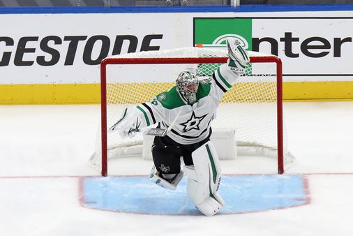 Anton Khudobin a beloved teammate and noble competitor - The Boston Globe