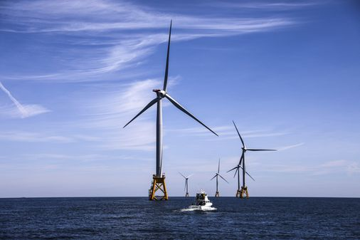 Energy credits can help fight climate change - The Boston Globe