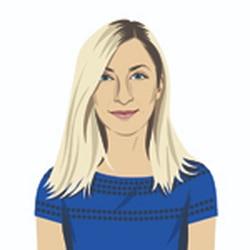 Meredith Goldstein