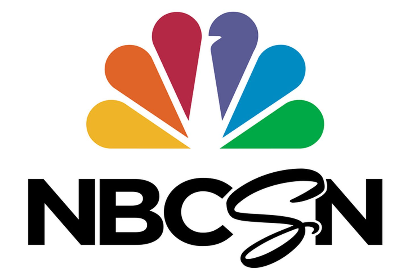 NBC will shut down NBC Sports Network by the end of 2021 - The Boston Globe