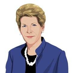 Rachelle G. Cohen