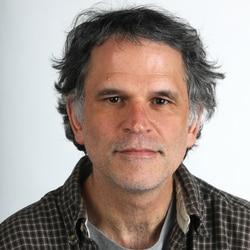 Michael J. Bailey