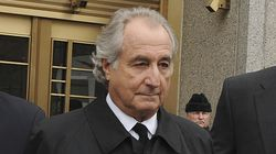 Bernie Madoff died early Wednesday in a federal prison.
