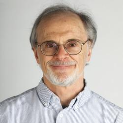 Mark Feeney