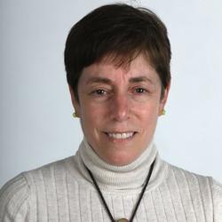 Kay Lazar