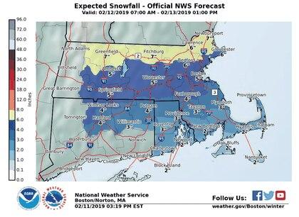 ma weather map, boston weather, boston tour map, boston flood map, boston traffic map, boston cold map, boston blizzard map, boston storm map, boston food map, boston vegetation map, boston fire map, boston snow map, boston river map, boston heat map, boston snow forecast, south boston va map, boston mountains map, boston snow storm totals, boston snow accumulation, boston world map, on snowfall map boston