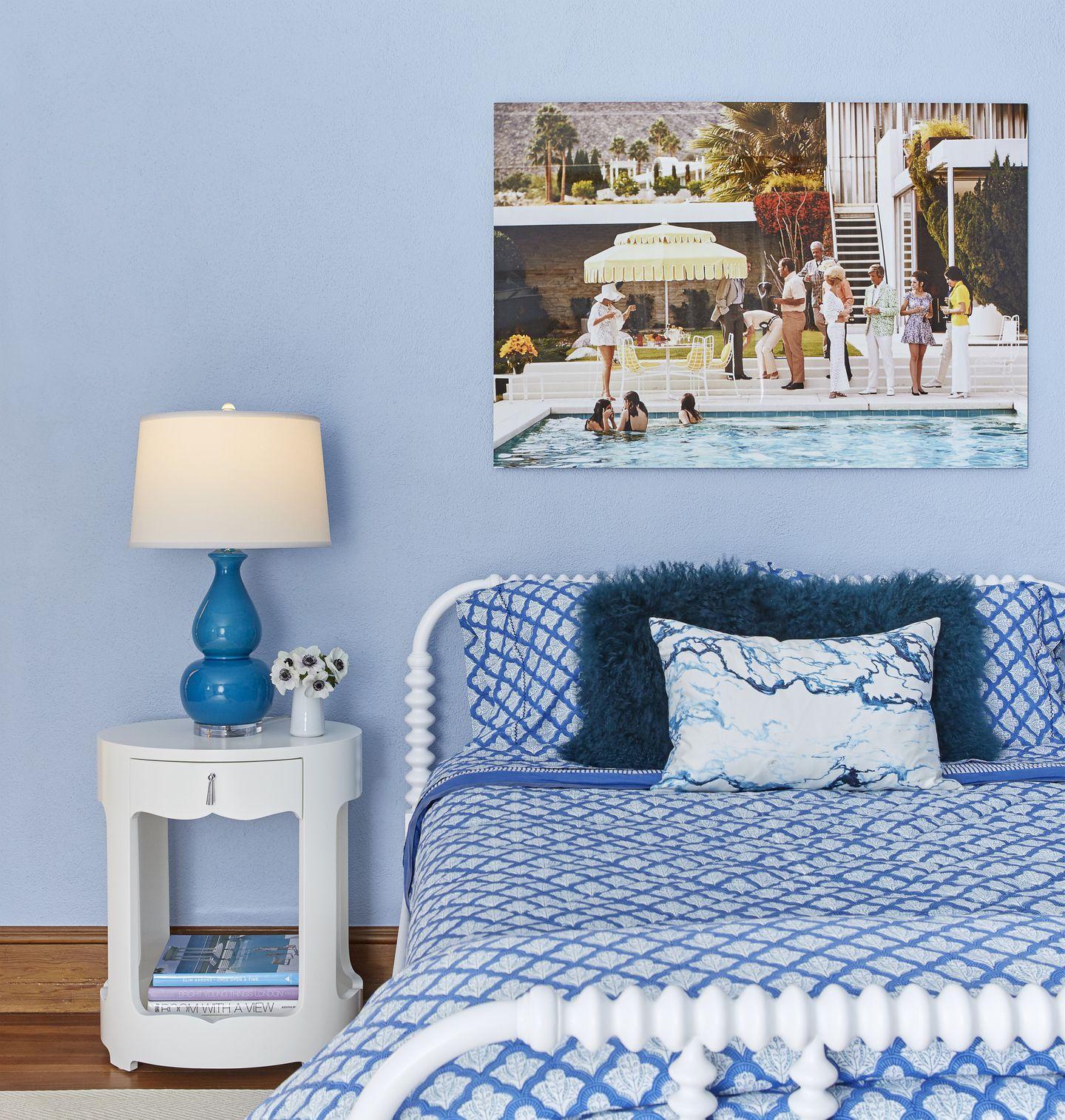 eastholm-emily-gilbert-bedroom-4