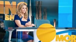 """Reese Witherspoon in """"The Morning Show."""""""