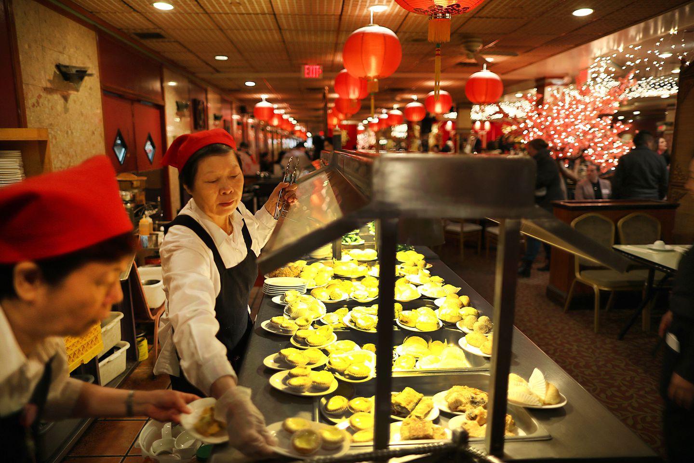 coronavirus china from eating